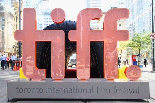TIFF Announces Layoffs As Long Term Strategies Are Reviewed