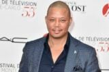 Terrence Howard Empire