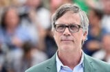 Todd Haynes at Cannes