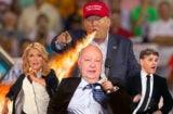 Trump Fox