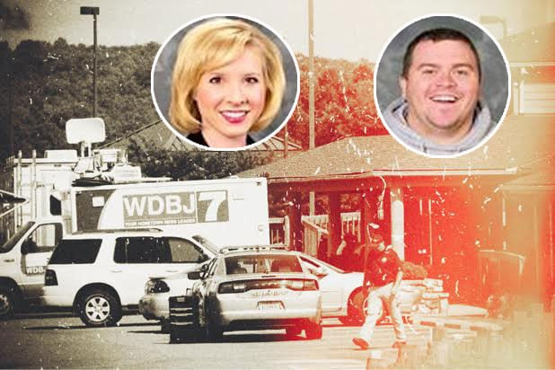How Horrifying WDBJ Shooting Could Impact the Future of TV