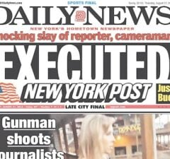 WDBJ-Tabloid-Covers