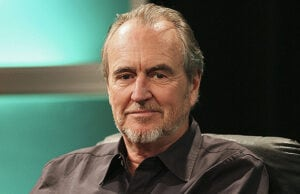 PASADENA, CA - JULY 10: Director Wes Craven speaks during the 2006 Summer Television Critics Press Tour forthe Starz Entertainment Group at the Ritz Carlton Hotel on July 10, 2006 in Pasadena, California. (Photo by Frederick M. Brown/Getty Images) Calculate price Easy-access Date created: July 10, 2006 Editorial #: 71413792 Restrictions: Contact your local office for all commercial or promotional uses. Full editorial rights UK, US, Ireland, Canada (not Quebec). Restricted editorial rights for daily newspapers elsewhere, please call. License type: Rights-managed Collection: Getty Images Entertainment Max file size: 3,000 x 3,000 px (10.00 x 10.00 in) - 300 dpi - 1000 KB Release info: Not released.More information Source: Getty Images North America Object name: 71407169FB044_tca Similar imagesView all 2006 Summer Television Critics Press Tour2006 Summer Television Critics Press Tour2006 Summer Television Critics Press Tour2006 Summer Television Critics Press Tour2006 Summer Television Critics Press Tour2006 Summer Television Critics Press Tour2006 Summer Television Critics Press Tour2006 Summer Television Critics Press Tour2006 Summer Television Critics Press Tour2006 Summer Television Critics Press Tour2006 Summer Television Critics Press Tour2006 Summer Television Critics Press Tour2006 Summer Television Critics Press Tour2006 Summer Television Critics Press Tour2006 Summer Television Critics Press Tour2006 Summer Television Critics Press Tour2006 Summer Television Critics Press Tour2006 Summer Television Critics Press Tour2006 Summer Television Critics Press Tour2006 Summer Television Critics Press Tour2006 Summer Television Critics Press Tour2006 Summer Television Critics Press Tour2006 Summer Television Critics Press Tour2006 Summer Television Critics Press Tour2006 Summer Television Critics Press Tour2006 Summer Television Critics Press Tour2006 Summer Television Critics Press Tour2006 Summer Television Critics Press Tour2006 Summer Television Critics Press Tour2006 Summer Television Critics Press Tour Keywords ABC - Broadcasting Company, Arts Culture and Entertainment, California, Celebrities, Channel, Connection, Critic, Disney, Event, Hotel, Looking At Camera, One Person, Part of a Series, Pasadena - California, Performance Group, Portrait, Publicity Tour, Ritz Carlton Hotel, Summer, Talking, Television Critics Association Press Tour, Television Set, Television Show, The Media, USA, Waist Up, Wes Craven This image is subject to copyright. Getty Images reserves the right to pursue unauthorized users of this image or clip, and to seek damages for copyright violations. To learn more about copyright and Getty Images%u2019 enforcement program, click here. Availability for this image cannot be guaranteed until time of purchase.
