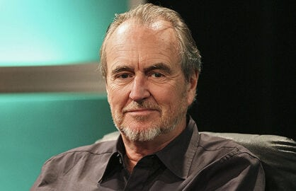 PASADENA, CA - JULY 10: Director Wes Craven speaks during the 2006 Summer Television Critics Press Tour forthe Starz Entertainment Group at the Ritz Carlton Hotel on July 10, 2006 in Pasadena, California. (Photo by Frederick M. Brown/Getty Images) Calculate price Easy-access Date created: July 10, 2006 Editorial #: 71413792 Restrictions: Contact your local office for all commercial or promotional uses. Full editorial rights UK, US, Ireland, Canada (not Quebec). Restricted editorial rights for daily newspapers elsewhere, please call. License type: Rights-managed Collection: Getty Images Entertainment Max file size: 3,000 x 3,000 px (10.00 x 10.00 in) - 300 dpi - 1000 KB Release info: Not released.More information Source: Getty Images North America Object name: 71407169FB044_tca Similar imagesView all 2006 Summer Television Critics Press Tour2006 Summer Television Critics Press Tour2006 Summer Television Critics Press Tour2006 Summer Television Critics Press Tour2006 Summer Television Critics Press Tour2006 Summer Television Critics Press Tour2006 Summer Television Critics Press Tour2006 Summer Television Critics Press Tour2006 Summer Television Critics Press Tour2006 Summer Television Critics Press Tour2006 Summer Television Critics Press Tour2006 Summer Television Critics Press Tour2006 Summer Television Critics Press Tour2006 Summer Television Critics Press Tour2006 Summer Television Critics Press Tour2006 Summer Television Critics Press Tour2006 Summer Television Critics Press Tour2006 Summer Television Critics Press Tour2006 Summer Television Critics Press Tour2006 Summer Television Critics Press Tour2006 Summer Television Critics Press Tour2006 Summer Television Critics Press Tour2006 Summer Television Critics Press Tour2006 Summer Television Critics Press Tour2006 Summer Television Critics Press Tour2006 Summer Television Critics Press Tour2006 Summer Television Critics Press Tour2006 Summer Television Critics Press Tour2006 Summer Television Critics Press Tour