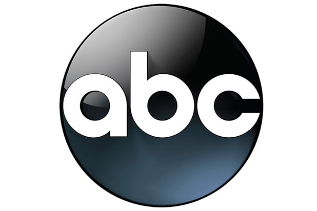 ABC Orders Pilot For 70s Modeling Agency Soap
