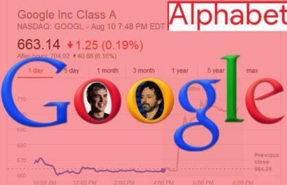 alphabet-google-larry-page-sergey-brin-stock