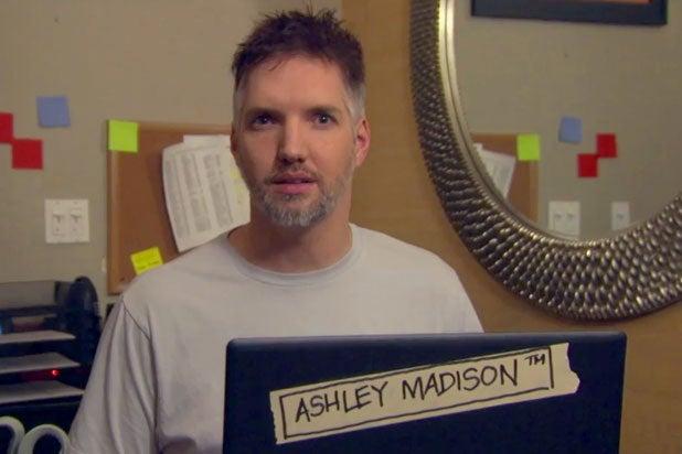 ashley madison for couples