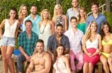 bachelor in paradise abc