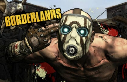 Gearbox Software
