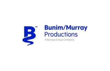 bunim-murray