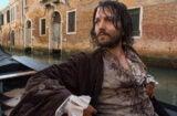 Diego Luna stars as Casanova (Amazon)