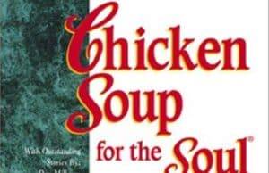 Chicken Soup for the Soul' Gets Holiday 2016 Release by Warner ...