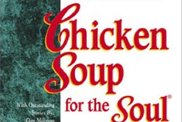 'Chicken Soup for the Soul' Gets 2016 Holiday Release by ...