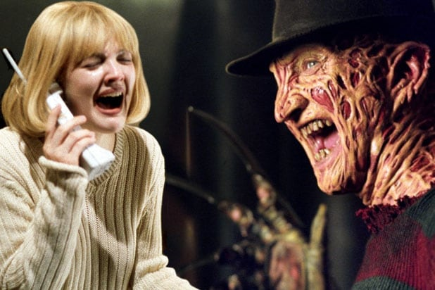 7 Wes Craven Movies You Must See in Honor of Iconic Horror Director