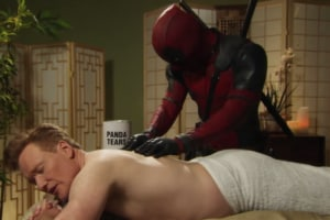 deadpool-conan-obrien