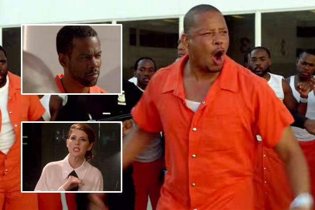 empire lucious and cookie hook up Lucious lyon (born dwight walker lucious discovers that cookie has teamed up with the bunkie has a gambling problem and threatens to burn down lucious' empire.