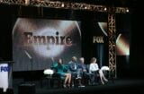 empire tca