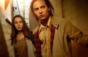 fear-the-walking-dead-alicia
