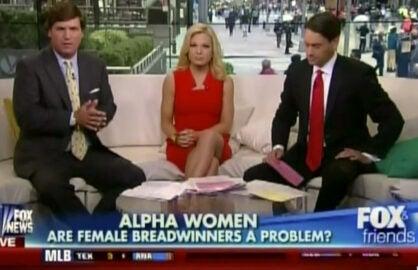 fox_news-sexism