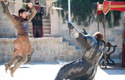 game-of-thrones-the-mountain-and-the-viper_article_story_large