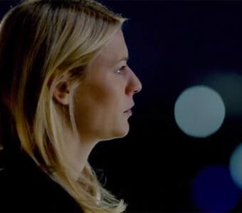 homeland-season-5-trailer