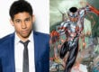 keiynan-lonsdale-the-flash