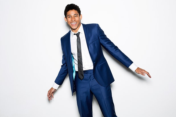 keiynan lonsdale gifkeiynan lonsdale higher, keiynan lonsdale height, keiynan lonsdale gif, keiynan lonsdale insta, keiynan lonsdale soundcloud, keiynan lonsdale personal life, keiynan lonsdale instagram, keiynan lonsdale, keiynan lonsdale the flash, keiynan lonsdale interview, keiynan lonsdale twitter, keiynan lonsdale imdb, keiynan lonsdale singing, keiynan lonsdale wiki, keiynan lonsdale facebook, keiynan lonsdale one and only, keiynan lonsdale boyfriend, keiynan lonsdale gay, keiynan lonsdale dance academy, keiynan lonsdale movies
