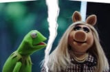 """Muppets"" Kermit and Piggy split (ABC)"