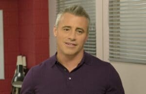 Matt LeBlanc as himself in Episodes (Season 4, episode 1) - Photo: Des Willie/SHOWTIME - Photo ID: episodes_401_5424