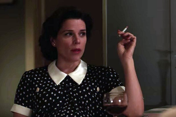 manhattan-neve-campbell