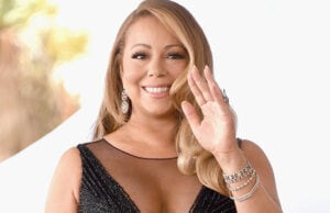 mariah carey empire