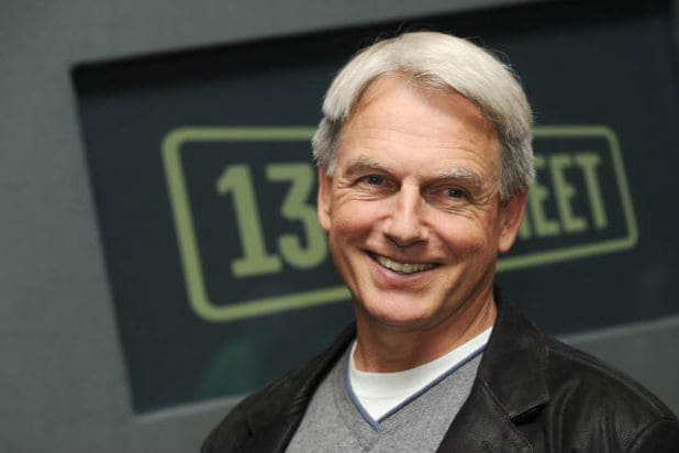 CBS to Develop Navy SEAL Drama With Mark Harmon Producing