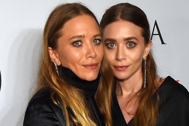 Mary Kate And Ashley Olsen S Dualstar Accused By Former