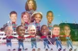 moguls-on-a-boat_main
