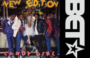 New Edition gets TV movie treatment from BET