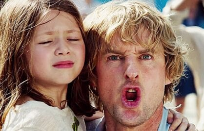 no escape owen wilson