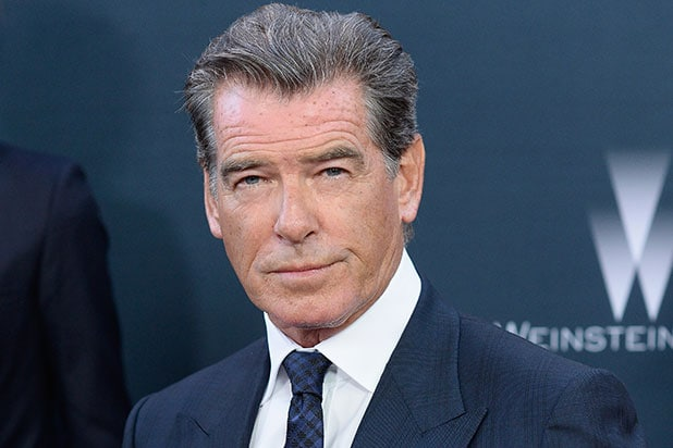 pierce brosnan the son