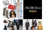 Saks Empire