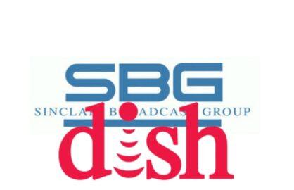 Sinclair Dish