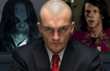 sinister-agent47-american_ultra
