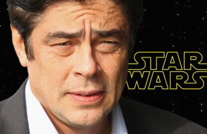 star-wars-benicio-del-toro-1