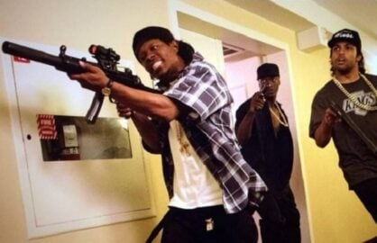 straight outta compton 5 reasons