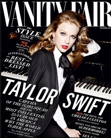taylor-swift-cover