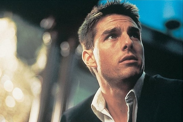 Why Tom Cruise S Mission Impossible Scored But Other Starry Summer Movies Flopped