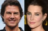 tom_cruise-cobie_smulders