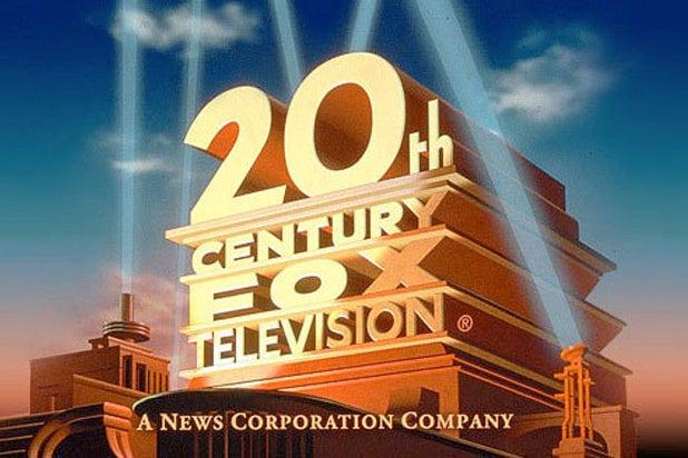 20th Century Fox TV Names Two New Programming Executives