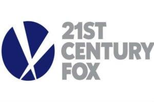 21-century-fox