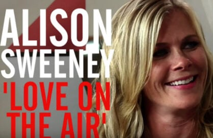 ALISON-SWEENEY-LOVE-ON-THE-AIR-LOGO-618