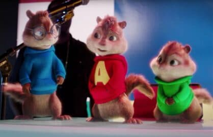Alvin-and-the-Chipmunks-4-Road-Chip