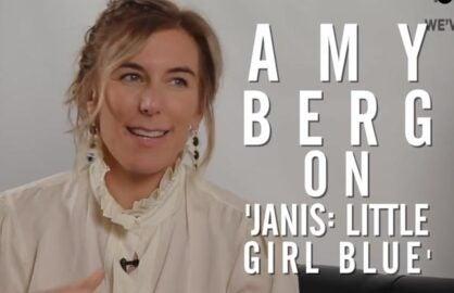 Amy-Berg